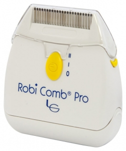 Электронный гребень RobiComb Pro